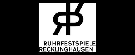 Zusammenarbeit mit den Ruhrfestspielen Recklinghausen.
